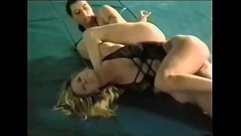 Сквиртинговые женщины порно видео