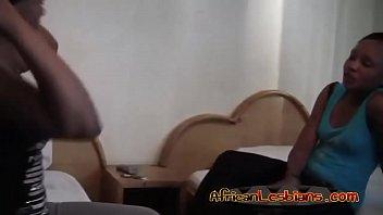 Порно видео внук и толстая бабушка
