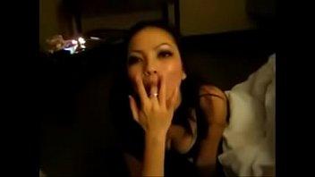 free-watch-asian-sex-videos