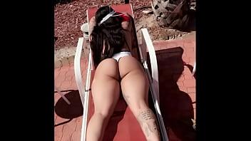 Gostosas Do instagram (Mais Nesse Link)
