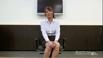 新入社員のお仕事 Vol.19  佐山渚