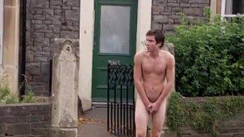 Julia stiles nude naked sex porn
