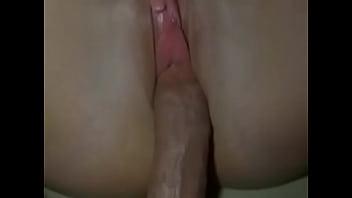 Ashley Tisdale masturbandose
