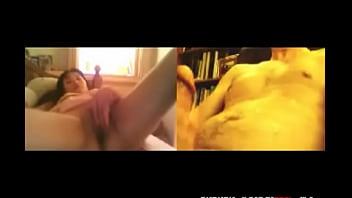 www.onlyhd.ga Cute Girl Showing Ass Omegle MoreCam Nawtymimi webcam chick