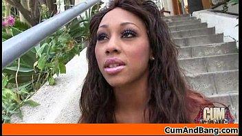 Sexy sex black women blue videos