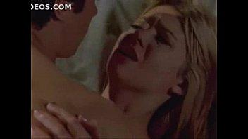 Tara Raid hollywood actress hot sex video