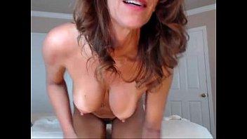 MILF Pussy Jessryan creampiegirls.webcam