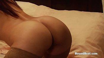 Смотреть horse story порно
