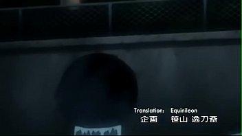 Hentai anime eng sub mahou-shoujo-elena-ep1