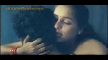 Indian Bhabi and Devar true love Thumb