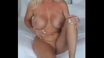 Miss Claudette Monroe 3