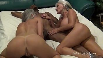 Porno Online Gratis Pe Telefon De Vazut Cu Babe Sexy Futute De Negri