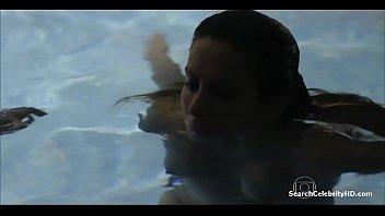 Cleo Pires Cacador S01E12 2014
