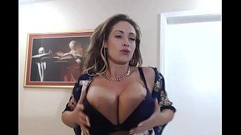 Hot milf strippin more on www.cam4free.ml