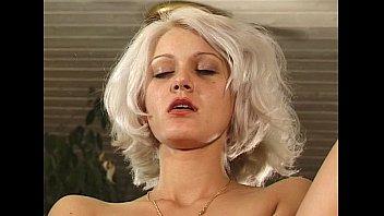 JuliaReaves-DirtyMovie - Dirty Movie 124 Flora Beau - scene 1 - video 3 slut masturbation young anal