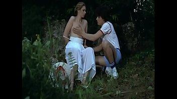interracial movie [SWEETSCAMS.COM]