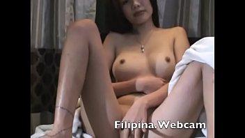 bbw interracial free porn