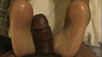 EXOTIC FEET ATLANTA  Cryci'_s foot footfetish soles