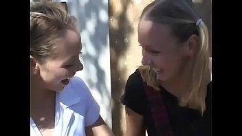 Видео студент полизал попу учительнице