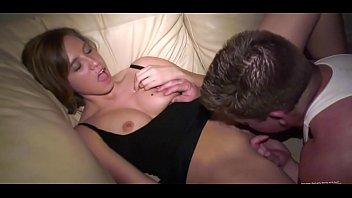 Смазливые порно фап
