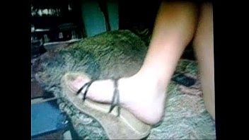 seghe con i piedi porno africa