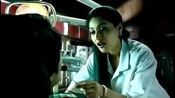 horny dentist seduces a hot guy tv ad