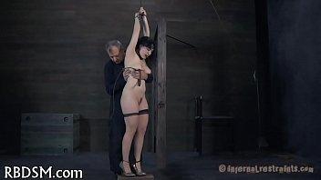 Sadomasochism sex porn