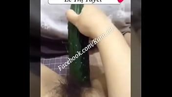 Vietnam Le Thi Tuyet