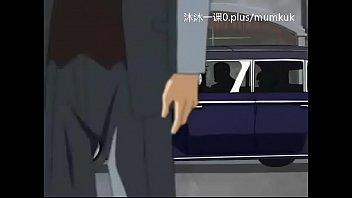 A95 动漫 中文字幕 中课 鸽血1-2 第1部分