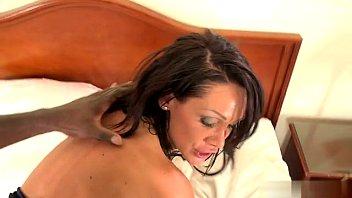 Зрелые первый анальный секс