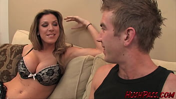 WZ Kayla HD Tube Vid