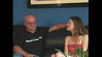Uncle Jesse Fucks Teeny Mel (Melissa Ashley)