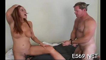 Magnificent maiden adores donga insertion lisaann xxx hot videos