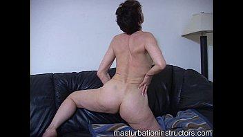 pics lady marie mature porn star