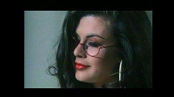 Итальянское ретро эротические фильмы онлайн