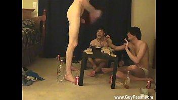 Видео голые солдаты геи