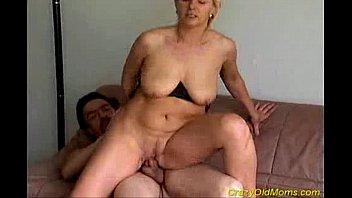 Amerikaniski seks skachat selka