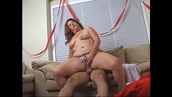 Big ass nautica