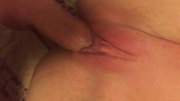 Скачать видео эротический массаж через торрент