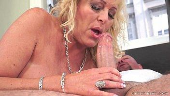 Амелия в в порно