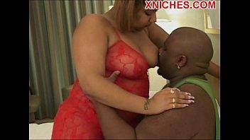 Fat girl sex video com