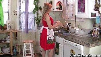 Ебутпорно домашнее жена