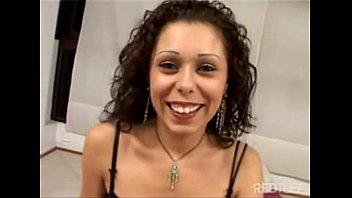 Порно рассказы жена расплачивается телом