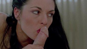 Tasty: 1985 Theatrical Trailer (Vinegar Syndrome)