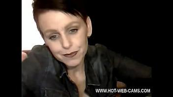anal webcams free live sex cam  www.hot-web-cams.com