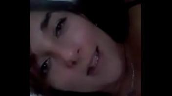 Juanita Viale hot