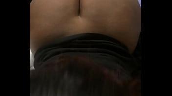 thick black girls fuckin