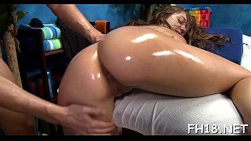 Massage erotica