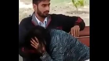 Teju Choudhary ecg technician jaipur dick suck by jaipur teen girl at Central Park Garden