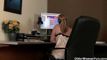 Порнофильмы екатерина смотреть онлайн